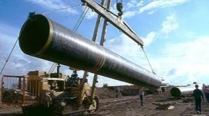 gasoducto-1