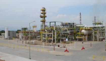 refineria-tula