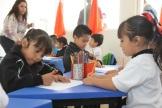 jardin de niños seph (4)