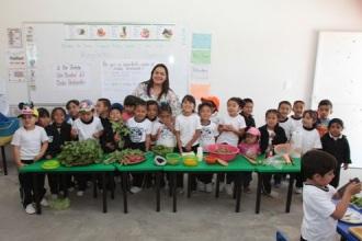 jardin de niños seph (6)