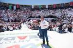 Pepe Meade Hidalgo (1)